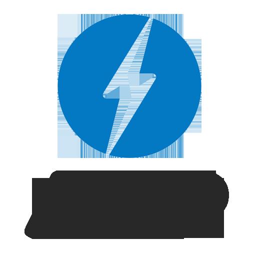 1-amp-512x512