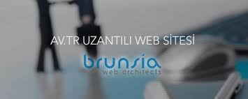 av-tr-uzantili-web-sitesi