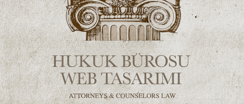 avukatwebtasarim