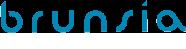 brunsia-logo-2