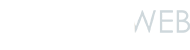 brunsiaweb-logo