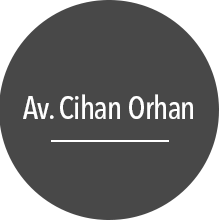cihanorhan