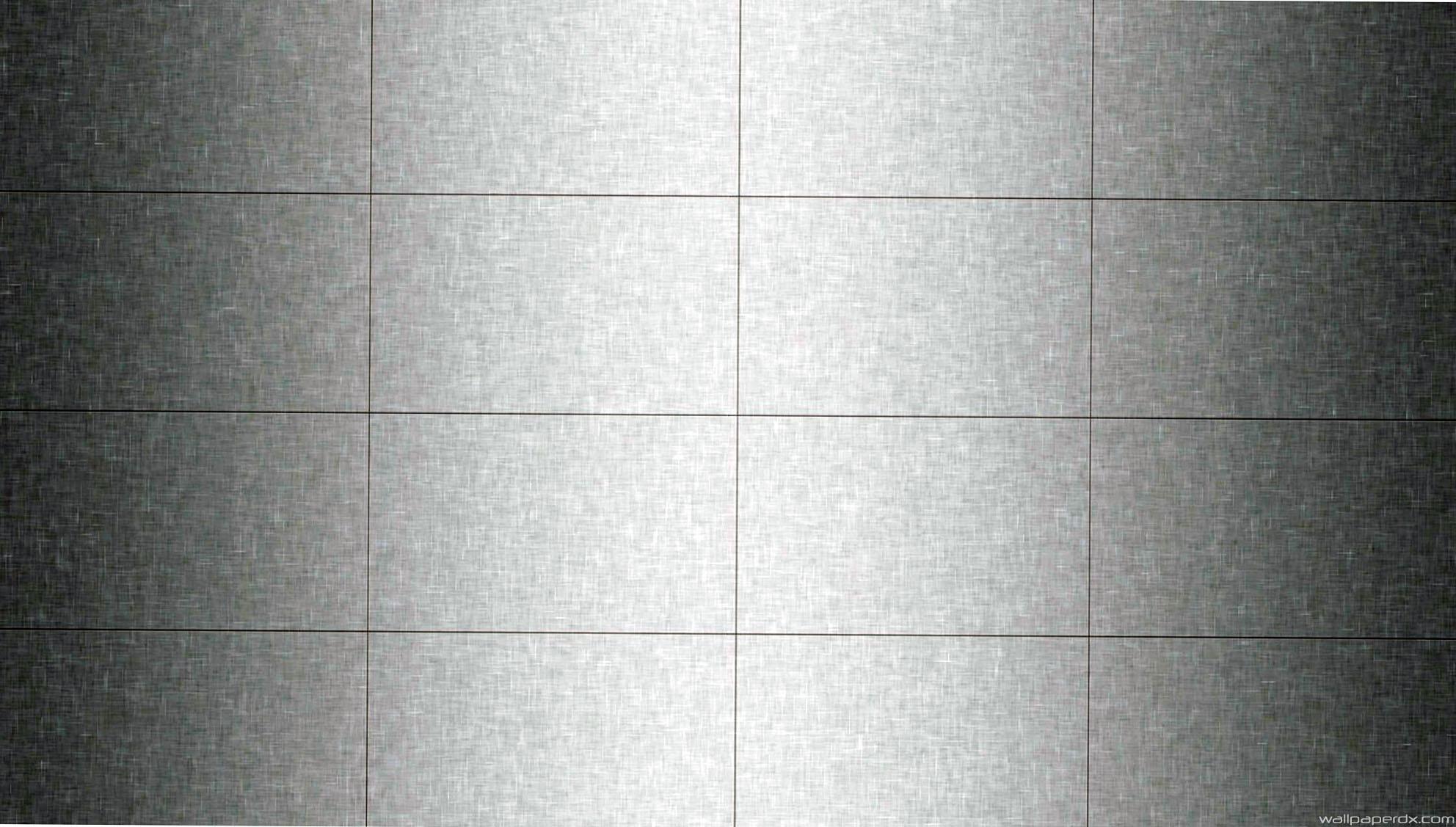 ict-bg-6