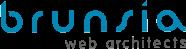 logo-A8H7G