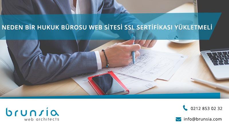 neden-bir-hukuk-burosu-web-sitesi-ssl-sertifikasi-yukletmeli