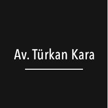 turkankara